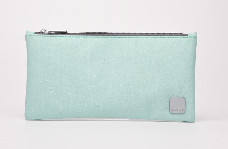 我的文具袋�9�#���_爱乐多功能文具袋