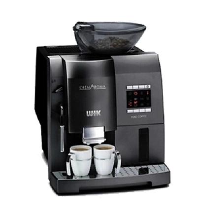 伟嘉咖啡机_伟嘉咖啡机_礼品定制_上海润新礼品有限公司