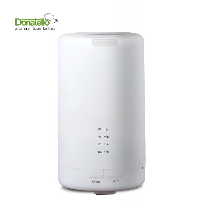 DN-801 加湿器香薰机