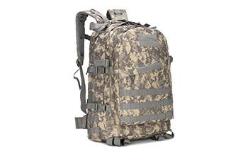 防灾应急双肩背包ABH-F004A