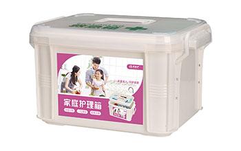 家庭医疗护理箱ABH-J002A