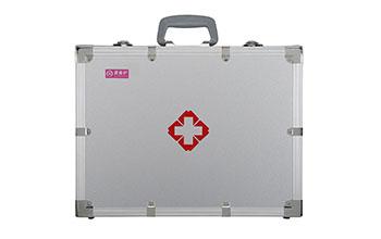 专业救护医疗箱ABH-M004A