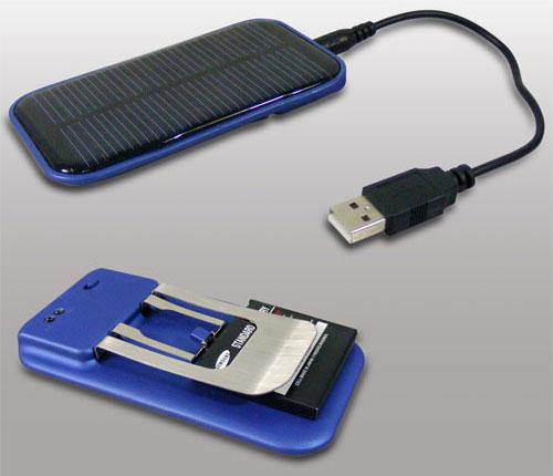 亲们 太阳能 充电器 可充手机m3 m4 数码相机 等 价格