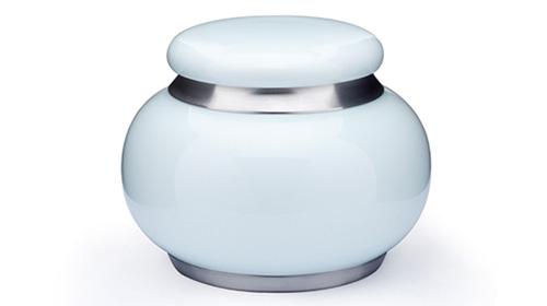 碧玉轩瓷器茶叶罐