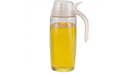 液体调味瓶