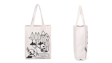 环保袋、购物袋、帆布袋