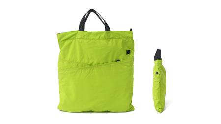 法国乐上LEXON NEW PLAY 购物袋