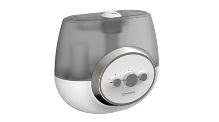 Westinghouse-美国西屋电气超声波加湿器