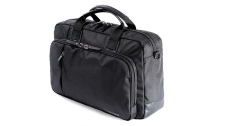 特级防磨防撕拉尼龙手提包
