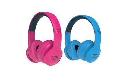 JBL EVEREST系列 V300蓝牙耳机