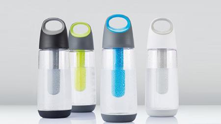 Bopp Cool 都市系列冰水壶
