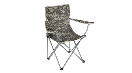 阳光海域扶手椅