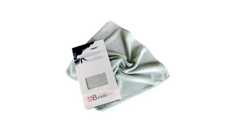 家居中方巾单条装