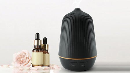 YGH-3009 超声波香薰机