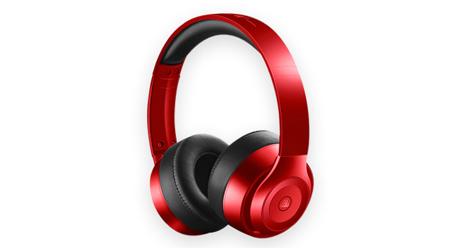 MARROW305B无线蓝牙头戴式耳机