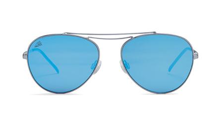 SIX FACE时尚太阳镜、眼镜、墨镜