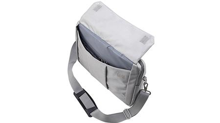 牛津600d定制款电脑包、单肩包