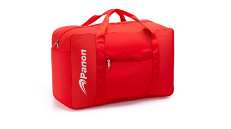 攀能折叠收纳旅行包/袋