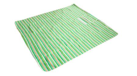 折叠野餐地毯