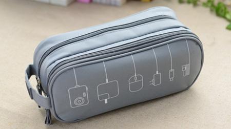 电子收纳包