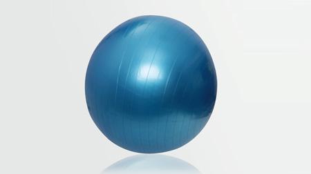 活力瑜珈球