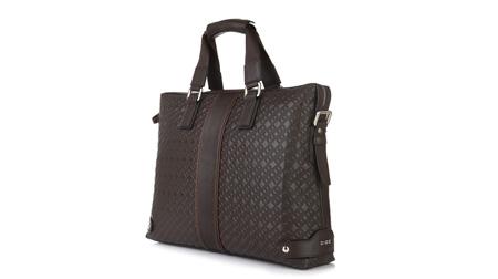 经典男士休闲电脑包、手提包