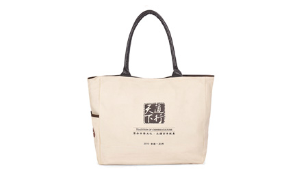 购物袋、手提袋