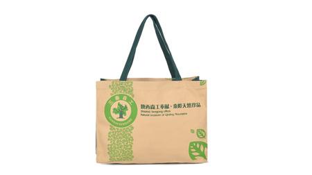 大容易购物袋、手提袋