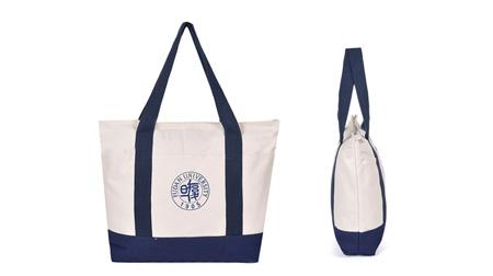 手提包、购物包