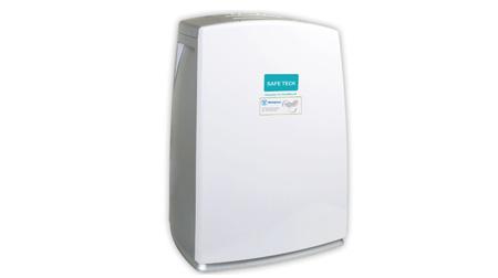 美国西屋电气空气除湿机