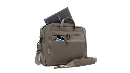电脑包、手提包