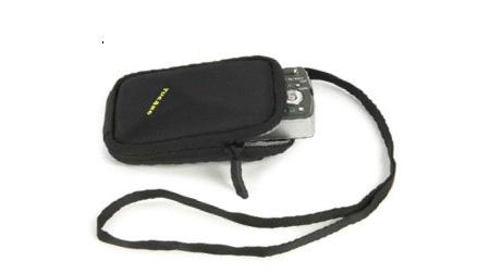 小巧相机包