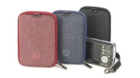硬壳型数码相机包