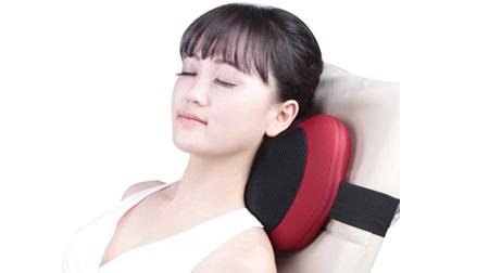 WBM-268 颈肩乐