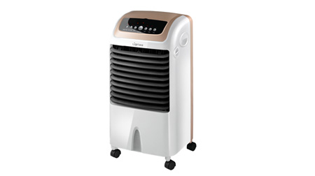 空调扇【冷暖两用型】