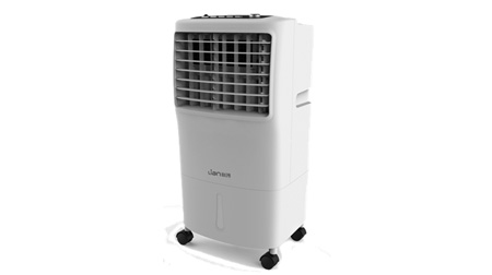 空调扇【单冷机械型】