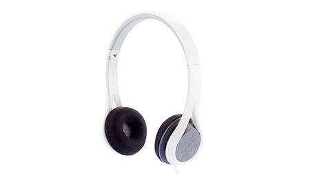Oova 头戴式耳机