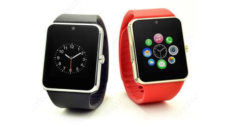 A3智能穿戴手表