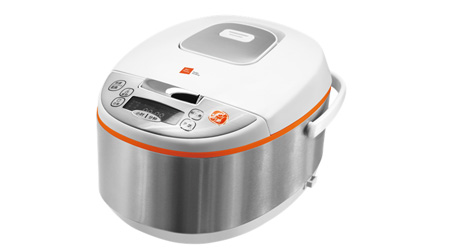 Miji Home-Joy C960 微电脑电饭煲