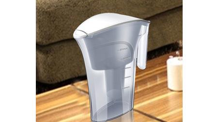 沁园小型净水器