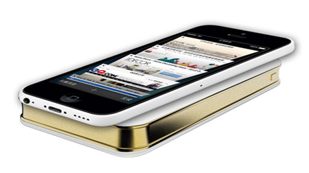 年-移动无线充,移动电源无线充电器适用于iPhone/三星/安卓