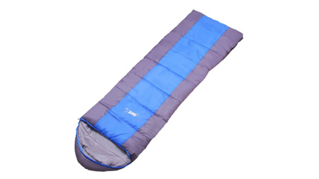 LZ-1309信封式睡袋