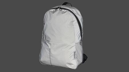 时尚个性防水背包