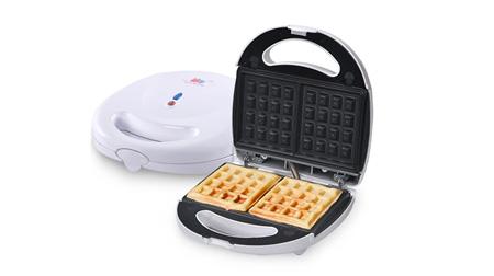 多功能电烤炉