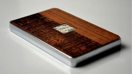 红木名片盒 红木雕刻名片盒