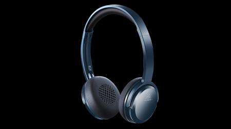 MARROW155B蓝牙耳机头戴式 手机电脑无线4.0音乐重低音运动耳麦