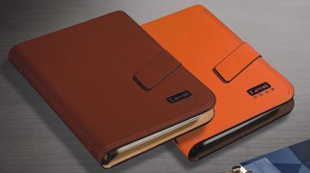 办公活页本、笔记本