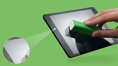 AM 丹麦 MIST小号清洁剂喷雾 手机屏幕清洁液、平板电脑笔记本屏清洁喷雾