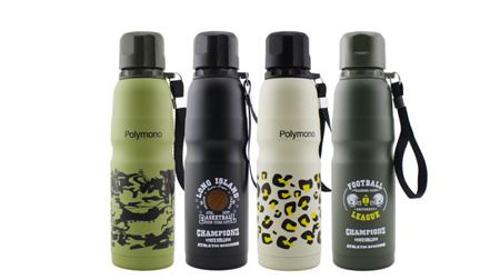 登山运动瓶、运动水壶