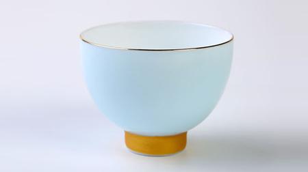 陶瓷彩虹杯整套功夫茶具手绘七彩品茗杯个人杯